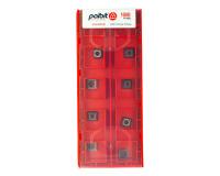 SPKX 060204 PH6920 PALBIT...