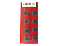 SPKX 110408 PH6920 PALBIT...